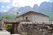 5 sprookjesachtige dorpen in Zagoria